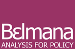 Belmana | Analysis for Policy